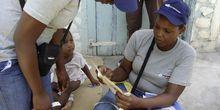 1383_haiti_tdh_offices_web_misc