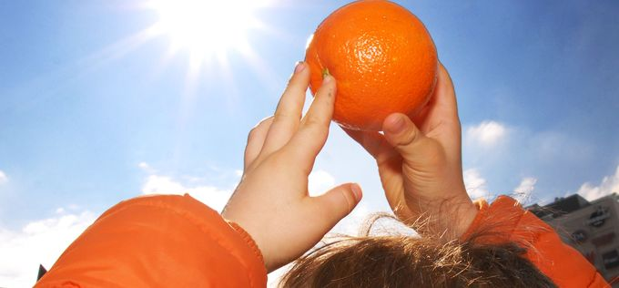 1703_ller-vente_oranges_2008_17_news_list