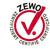 zewo_logo.jpg