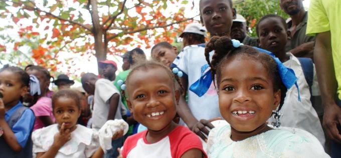 356_20100408_haiti_img1_news_list