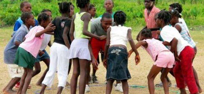 361_20100506_haiti_img1_news_list