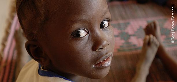 Burkina_web.jpg