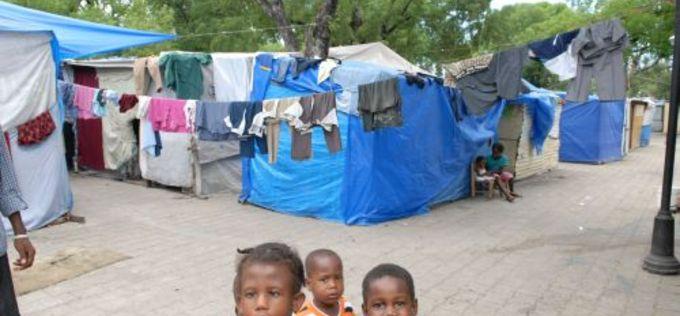 557_haiti_alfonso_zirpoli_news_list