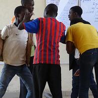 5638_burundi_small_news