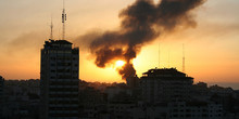 6052_gaza-al-jazeera-english_misc