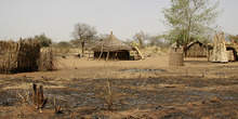 6094_south-sudan_tdh_misc