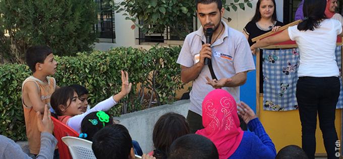 6291_news-liban_news_list