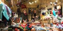 6390_weihnachtsmarkt0_misc