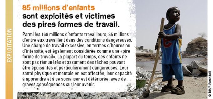 6558_raphie_forme-travail_171114_fr_news_list