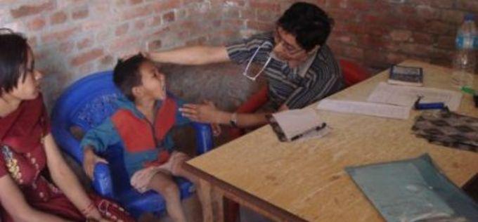 695_nepal_briquetteries_news_list