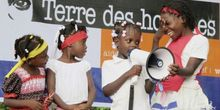 711_haiti_pss_web_misc