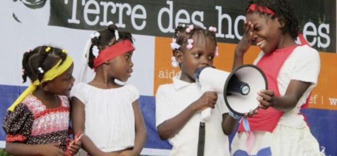 711_haiti_pss_web_news_list