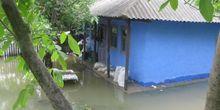 759_moldova_floods_misc