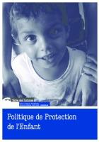 101_tdh_politique_protection_enfance_fr_doclib
