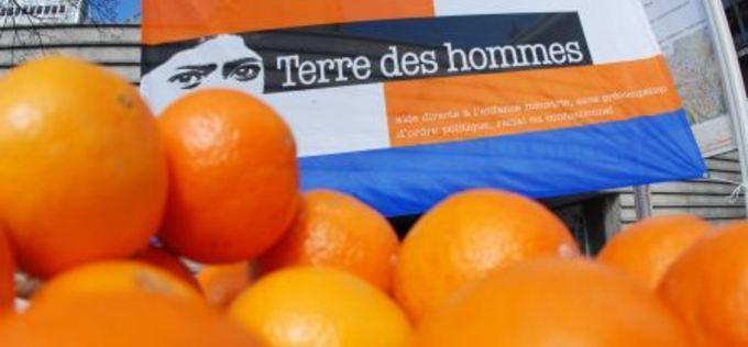 3081_ller-vente_oranges_2008_06_news_list