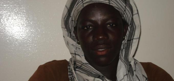 3522_mauritanietdhsoinsweb