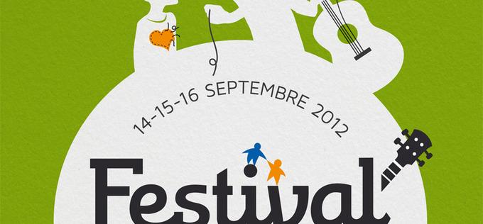 3594_festival-massongex-tdh_2_news_list