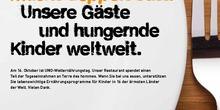 3627_restaurant_muster_plakata3_misc
