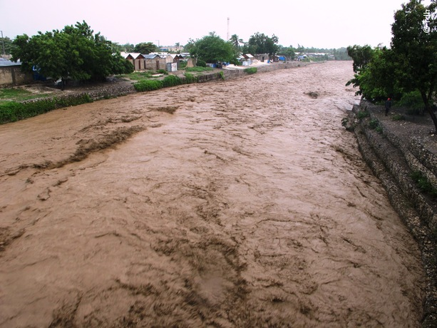 aiti_Tdh_Isaac_inondations.JPG