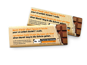 4963_chocolat_embed