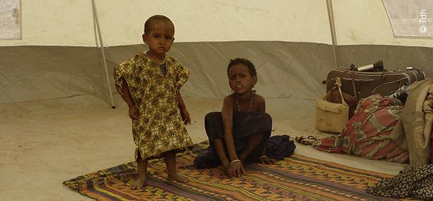 BurkinaFaso_web.jpg