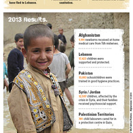 6063_infographie_mena2013_en_240714_small_news