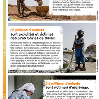 6558_raphie_forme-travail_171114_fr_small_news