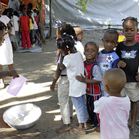 6897_haiti1_small_news