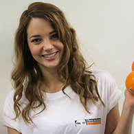 7055_miss-suisse-oranges-header_small_news