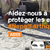 7257_pal_urgence_news_fr_613x320_01_icon