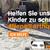 7258_pal_urgence_news_de_613x320_01_icon