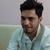 7416_header-hassan_icon