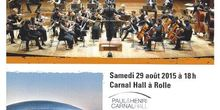 7472_concerts_2015_rolle_misc