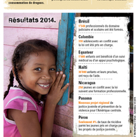 7551_fographie_amlat2014_article_fr_small_news
