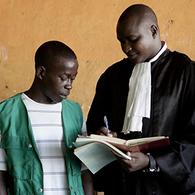 7610_burundi_enfants_incarceres_small_news