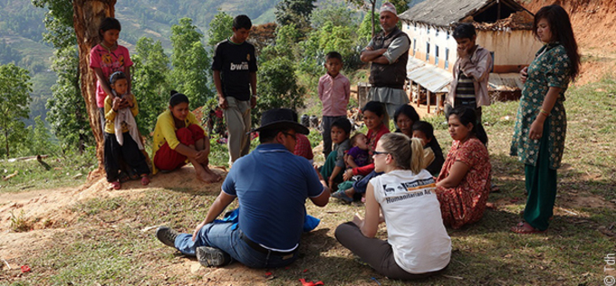 7788_nepal-head_news_list