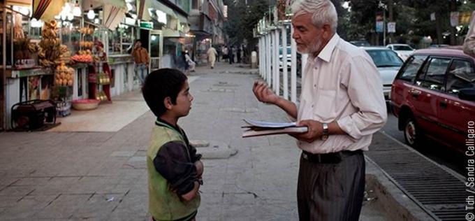 7811_afgha_news_list