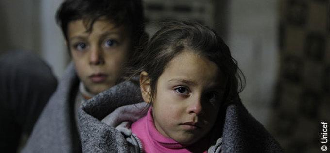 8112_head-news-appeal-syria_news_list