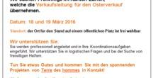 8119_osterstandleitunggesucht_misc
