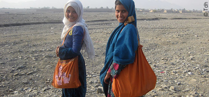 8125_afgha_schoolbags_home_news_list