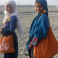 8125_afgha_schoolbags_home_small_news