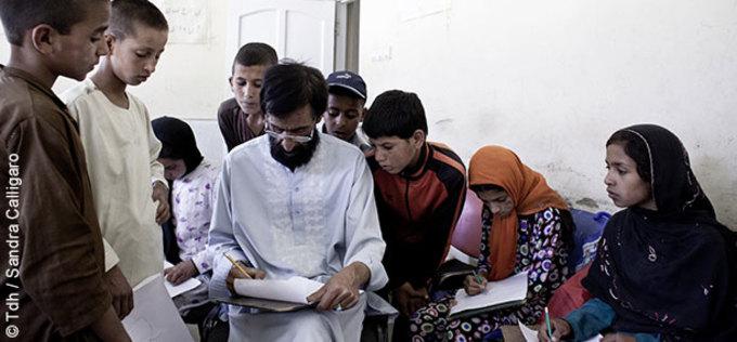 8126_afgha_home_news_list