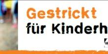 8149_01gestrickt-fur-kinderherzen_misc