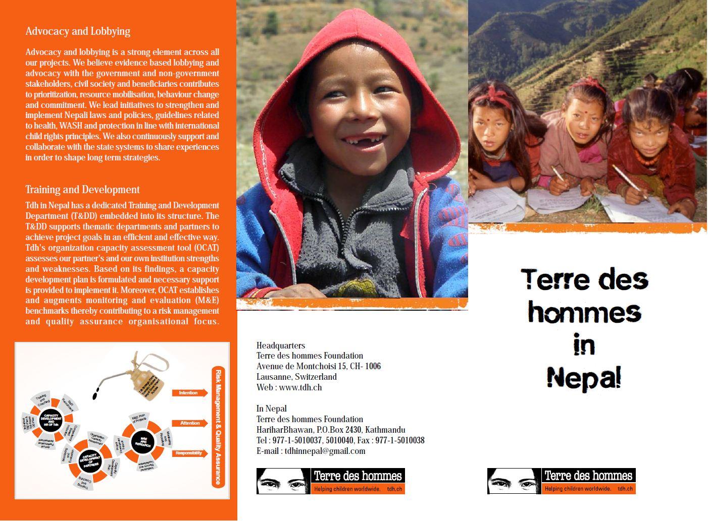 01d14d7e-898c-4940-bb75-1b87767a1b85_nepal_cover_original