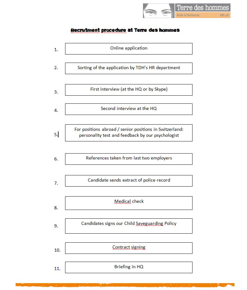 22cef4e8-fc59-4e24-adc6-c492f091d6a7_online__procedure_application_en_original