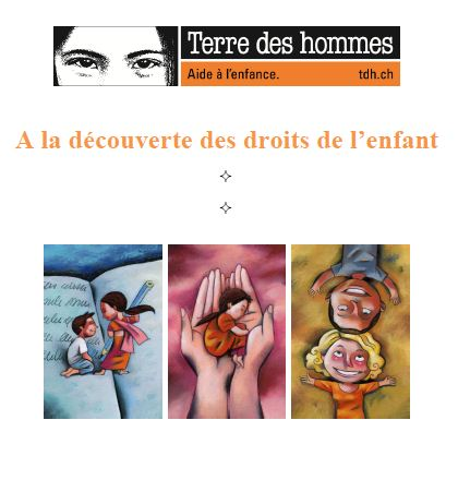 32427605-4bd0-4d85-b890-25cc0f5fe471_a_la_decouverte_des_droits_de_l%27enfant-2013_original