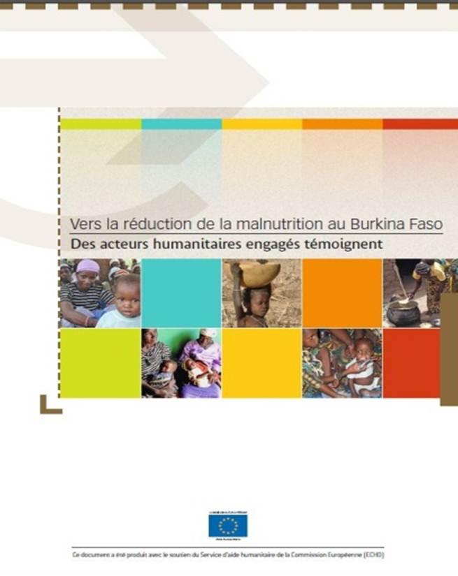 371f413a-5895-4efa-a5a8-ac9eee0e1721_cover_malnutrition_original