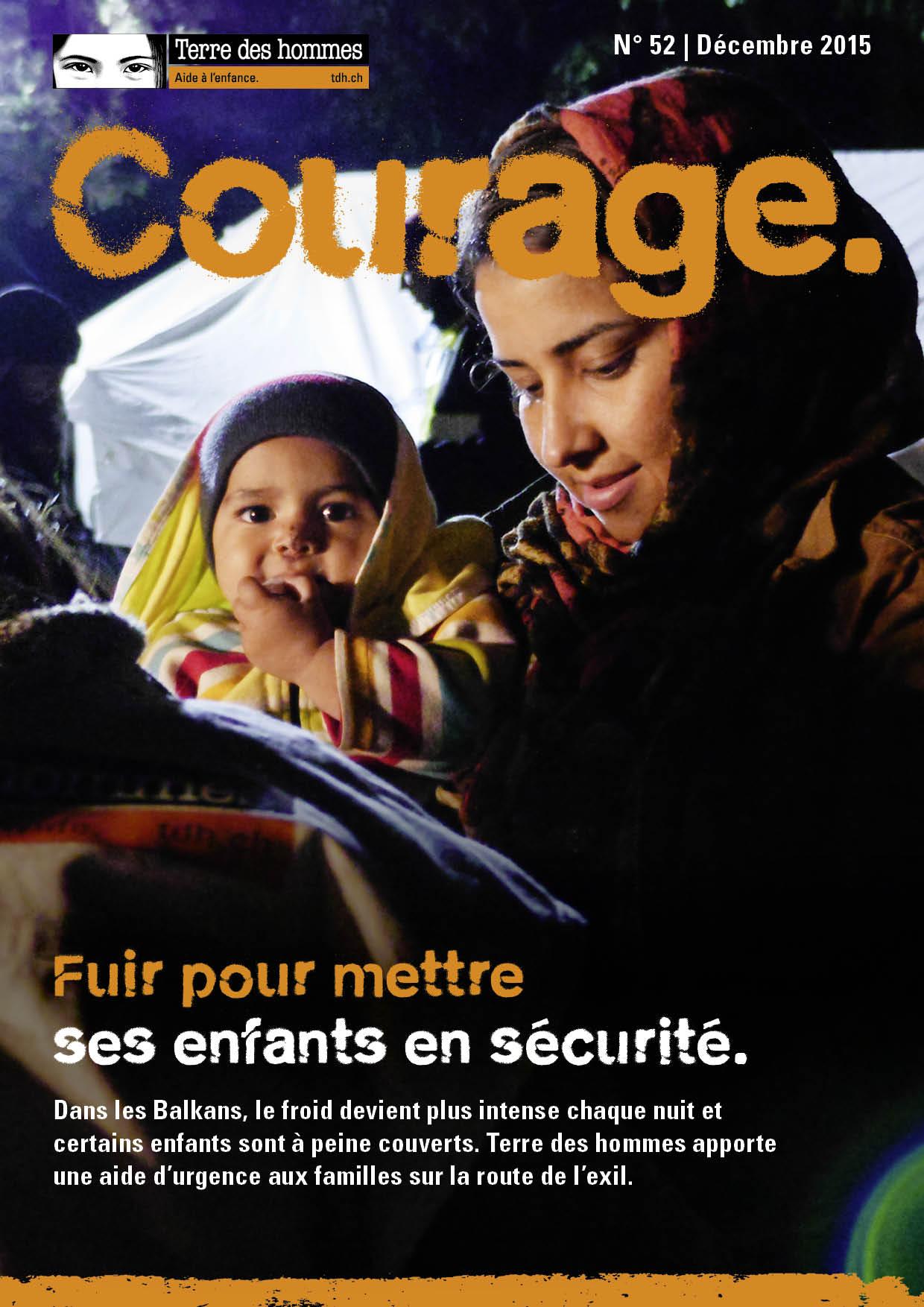 54f6e48a-13a3-43fc-aabe-04b3e205a89e_tdh_magazine52_fr1_original