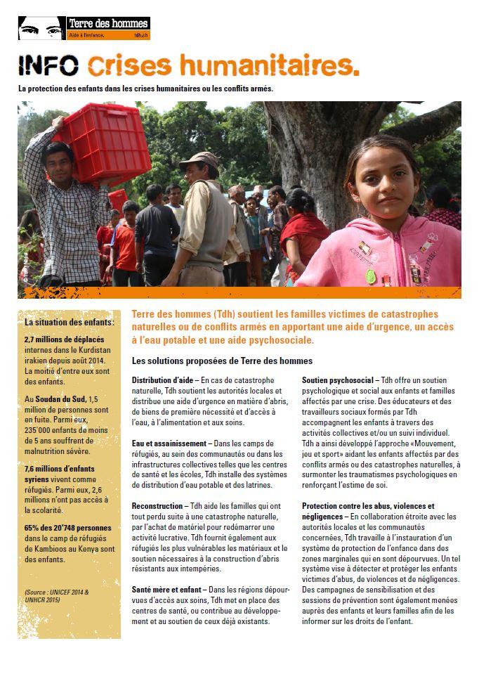 58ab9e7d-4326-4c49-ac17-8fd99f06c5fc_crises_humanitaires_original