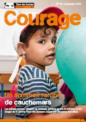 5a24f1cb-b28e-499c-9326-3a606e0ef6c9_tdh_courage_43_fr_original
